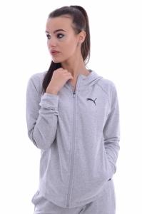Jacheta  PUMA  pentru femei URBAN SPORTS FZ HOODY TR 850025_04