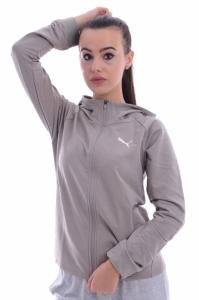 Jacheta  PUMA  pentru femei URBAN SPORTS FZ HOODY TR 850025_17