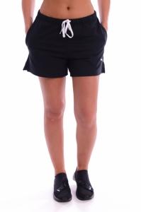 Pantalon scurt  PUMA  pentru femei URBAN SPORTS SHORTS 850026_01