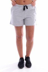 Pantalon scurt  PUMA  pentru femei URBAN SPORTS SHORTS 850026_04