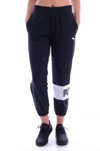 Pantalon de trening  PUMA  pentru femei URBAN SPORTS SWEAT PANTS 850037_01