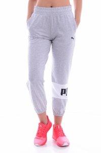 Pantalon de trening  PUMA  pentru femei URBAN SPORTS SWEAT PANTS 850037_04