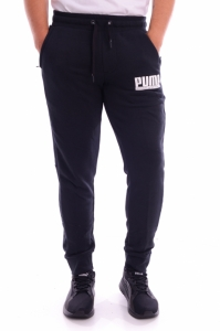 Pantalon de trening  PUMA  pentru barbati STYLE ATHLETICS PANTS TR CL 850046_01