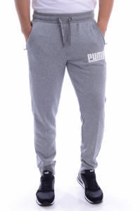 Pantalon de trening  PUMA  pentru barbati STYLE ATHLETICS PANTS TR CL 850046_03