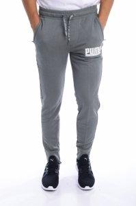 Pantalon de trening  PUMA  pentru barbati STYLE ATHLETICS PANTS TR CL 850046_39