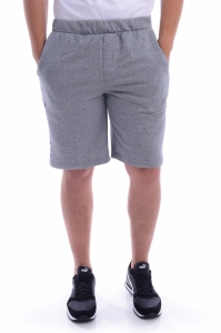 Pantalon scurt  PUMA  pentru barbati REBEL SWEAT SHORTS 850088_03