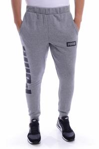 Pantalon de trening  PUMA  pentru barbati REBEL SWEAT PANTS TR 850090_03