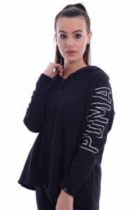 Jacheta  PUMA  pentru femei FUSION FZ HOODY 850115_01