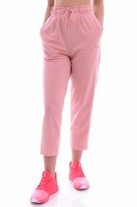 Pantalon de trening  PUMA  pentru femei FUSION PANTS 850116_31