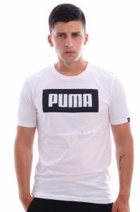 Tricou  PUMA  pentru barbati REBEL BASIC TEE 850554_02