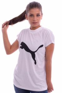 Tricou  PUMA  pentru femei EVOSTRIPE TEE 850914_02