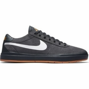 Pantofi casual  NIKE  pentru barbati BRUIN SB HYPERFEEL XT 856372_018