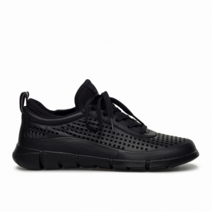 Pantofi sport  ECCO  pentru femei INTRINSIC 86001351_052