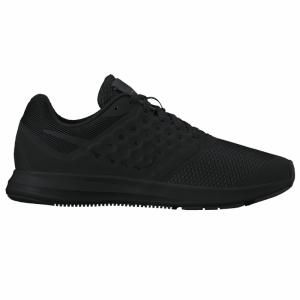 Pantofi sport  NIKE  pentru femei DOWNSHIFTER 7 GS 869969_004