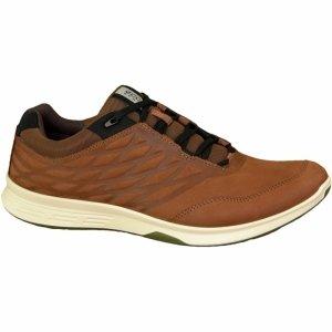 Pantofi casual  ECCO  pentru barbati EXCEED 87000402_195
