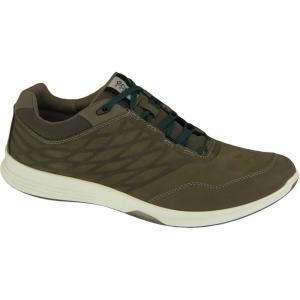 Pantofi casual  ECCO  pentru barbati EXCEED 87000402_543