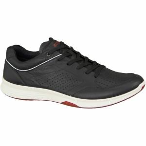Pantofi casual  ECCO  pentru barbati EXCEED 87002401_001