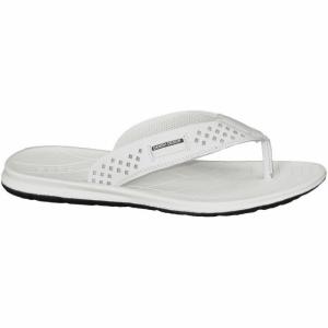 Papuci  ECCO  pentru femei INTRINSIC TOFFEL THONG 88000301_007
