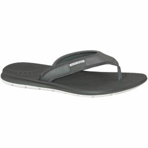 Papuci  ECCO  pentru barbati INTRINSIC TOFFEL THONG 88001401_602