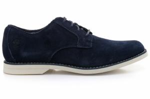 Pantofi casual  TIMBERLAND  pentru barbati STORMBUCK OX 902_1B
