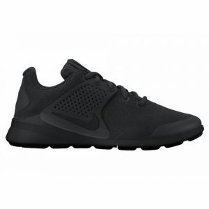 Pantofi sport  NIKE  pentru femei ARROWZ GS 904232_004