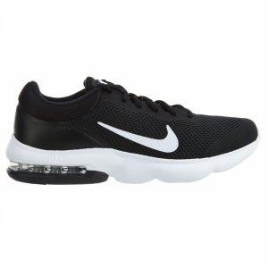 Pantofi sport  NIKE  pentru barbati AIR MAX ADVANTAGE 908981_001