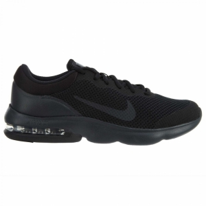 Pantofi sport  NIKE  pentru barbati AIR MAX ADVANTAGE 908981_002