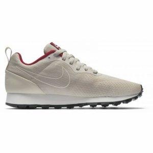 Pantofi sport  NIKE  pentru femei MD RUNNER 2 ENG MESH WMNS 916797_100