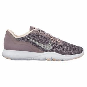 Pantofi de alergat  NIKE  pentru femei FLEX TRAINER 7 BIONIC 917713_200