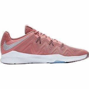 Pantofi sport  NIKE  pentru femei AIR ZOOM CONDITION TRAINER BIONIC 917715_600