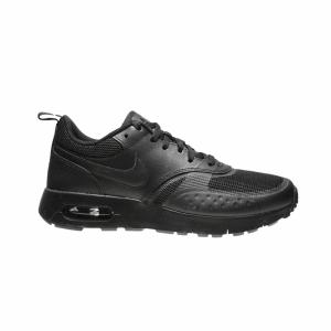 Pantofi sport  NIKE  pentru femei AIR MAX VISION GS 917857_003