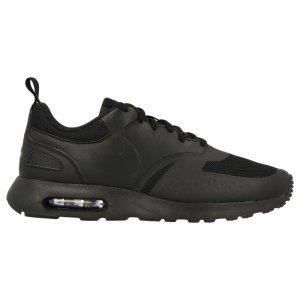 Pantofi sport  NIKE  pentru barbati AIR MAX VISION 918230_001