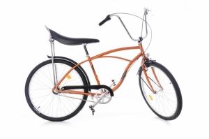 Bicicleta  PEGAS  pentru barbati STRADA 1 CU 3 VITEZE 93592303VR_COP