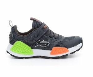 Pantofi sport  SKECHERS  pentru copii KINECTORS 97670L_CHAR