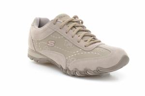 Pantofi casual  SKECHERS  pentru femei SPEEDSTERS 99999801_TPE