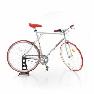 Bicicleta  PEGAS  pentru barbati CLASIC FIX A01CLASICL3S_ARG