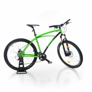 Bicicleta  PEGAS  pentru barbati DRUMET CU 24 VITEZE A01MTBG24S_VER