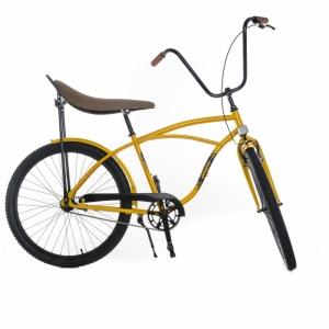 Bicicleta  PEGAS  pentru barbati STRADA 1 A01STR1G1S_POR