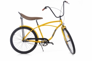 Bicicleta  PEGAS  pentru barbati STRADA 1 CU 3 VITEZE A01STR1G3S_POR