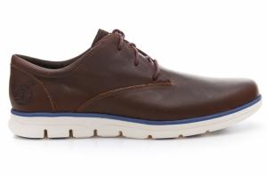 Pantofi casual  TIMBERLAND  pentru barbati BRADSTREET OXFORD A11_1K