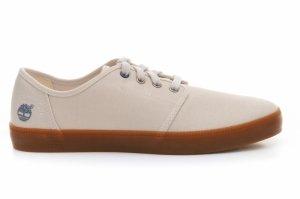 Pantofi casual  TIMBERLAND  pentru barbati NEWPORT BAY A14_WE