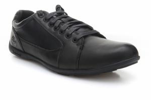 Pantofi casual  TIMBERLAND  pentru barbati LOW PROFILE PT OXFORD A15_4A
