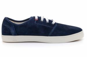 Pantofi casual  TIMBERLAND  pentru barbati NEWPORT BAY A15_4M