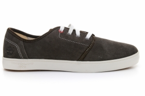 Pantofi casual  TIMBERLAND  pentru barbati NEWPORT BAY A15_4X