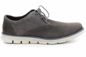 Pantofi casual  TIMBERLAND  pentru barbati BRADSTREET A15_QQ