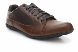 Pantofi casual  TIMBERLAND  pentru barbati LOW PROFILE PT OXFORD A16_OH