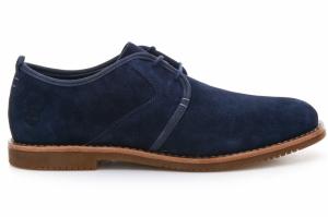 Pantofi casual  TIMBERLAND  pentru barbati BROOKLYN PARK A17_2L