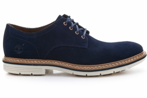 Pantofi casual  TIMBERLAND  pentru barbati NAPLES TRAIL CHUKKA A17_GD