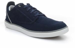 Pantofi casual  TIMBERLAND  pentru barbati HALIFAX BAY OXFORD A17_JV