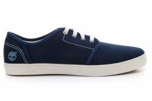 Pantofi casual  TIMBERLAND  pentru barbati NEWPORT BAY A18_DG